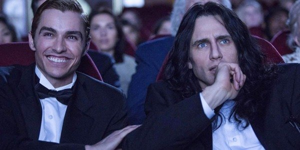 How The Disaster Artist Cast Recreated The Room, According To Dave Franco