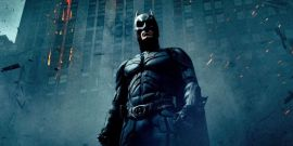 5 Unanswered Questions We Have About The Dark Knight Trilogy
