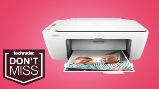 HP DeskJet 2680