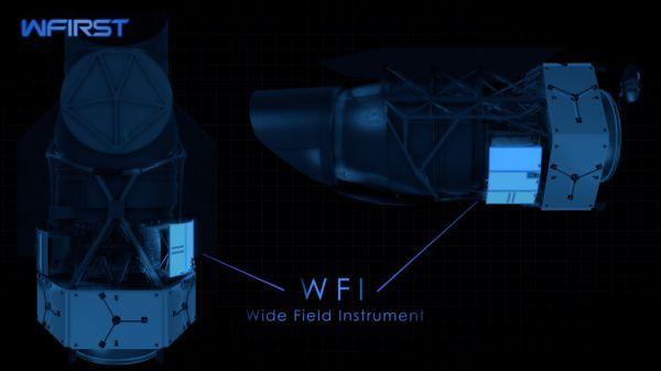 Era of Big NASA Space Telescopes May Be Ending