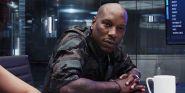 Fast And The Furious' Tyrese Gibson Explains How Paul Walker's Family Has Supported The Franchise