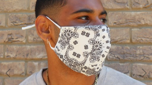How To Make A Face Mask 4 Easy Ways To Make Diy Face Coverings At