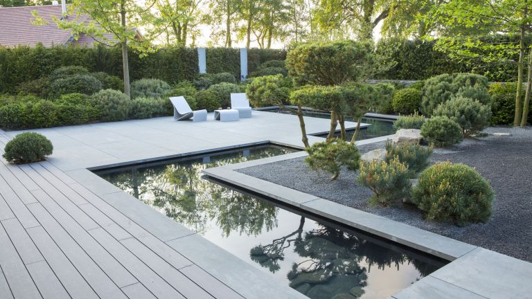 Decking Ideas 23 Ways To Give Your Outdoor Space A Stylish Makeover Gardeningetc