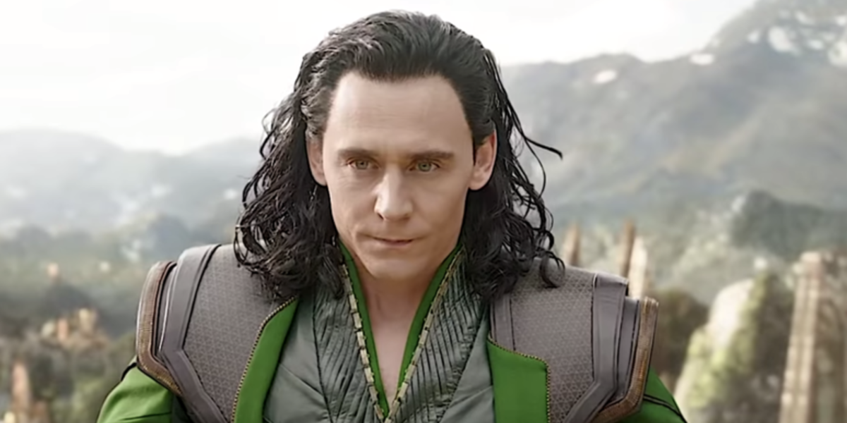 Loki Star Offers Promising Update On Production Starting Back Up