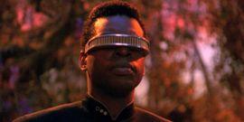 Star Trek's LeVar Burton Sets The Record Straight On Picard Season 2 Rumors