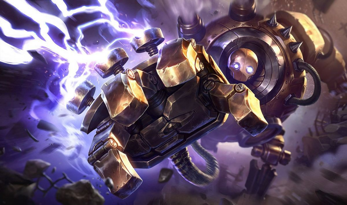 League of Legends draws 8 million concurrent players, making it the most popular game on PC