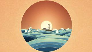 genshin impact mysterious voyage