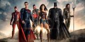 The DCEU Has Revealed Its New Movies Slate, And It Looks Incredible