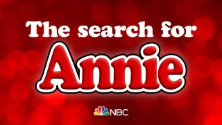 Annie Live! on NBC