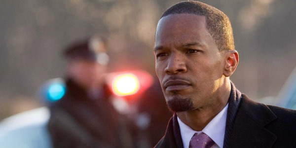 Jamie Foxx Is Promising Epic Cameos In His New Movie