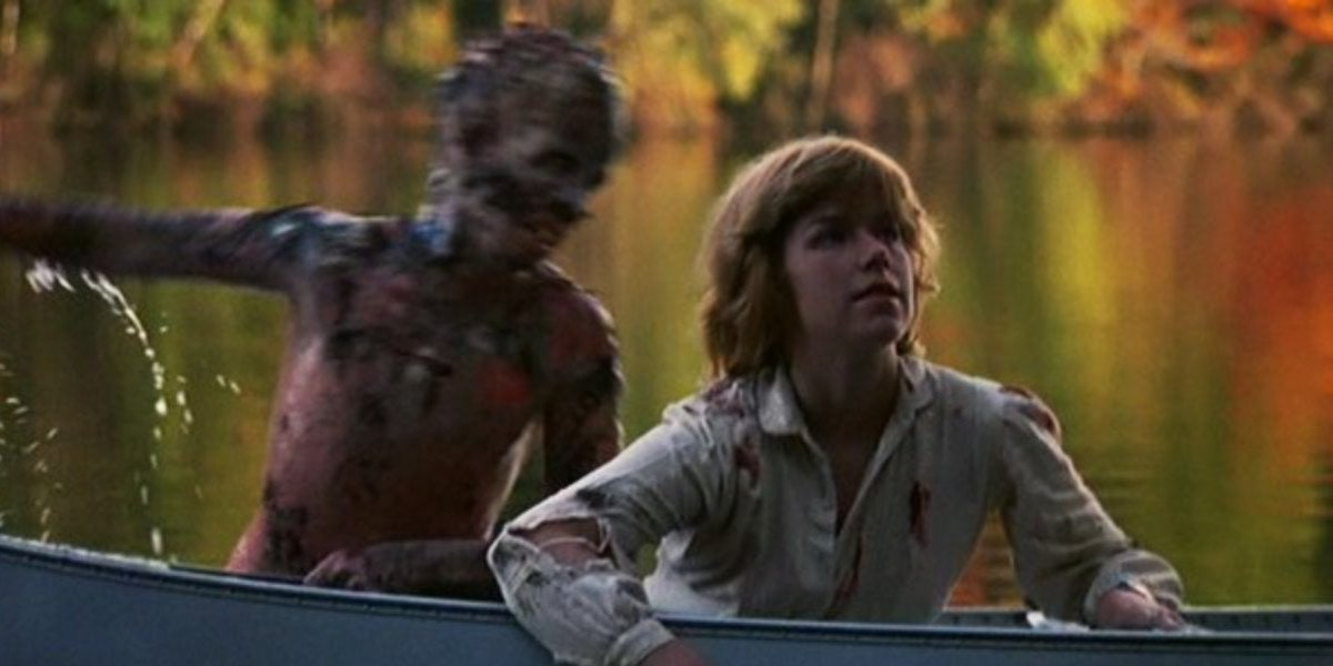 13 Great Summer Horror Movies To Watch As The Weather Warms Up