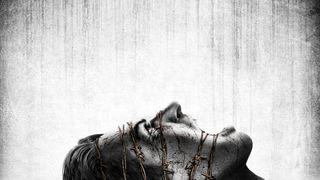 Games like Resident Evil - The Evil Within