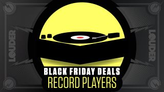Black Friday record player deals 2020: The Sony, Audio Technica, Denon and Pro-Ject turntable discounts that are still live