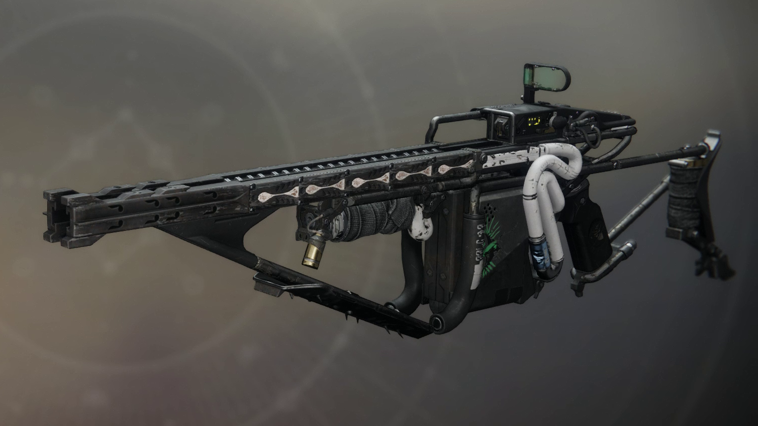 Destiny 2: How to get Arbalest, the final Season of the