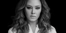 Leah Remini's Next TV Project Will Take On Another Controversial Religious Group