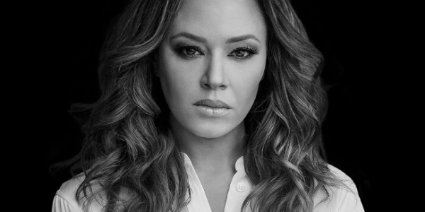 Leah Remini's Next TV Project Will Take On Another Controversial
