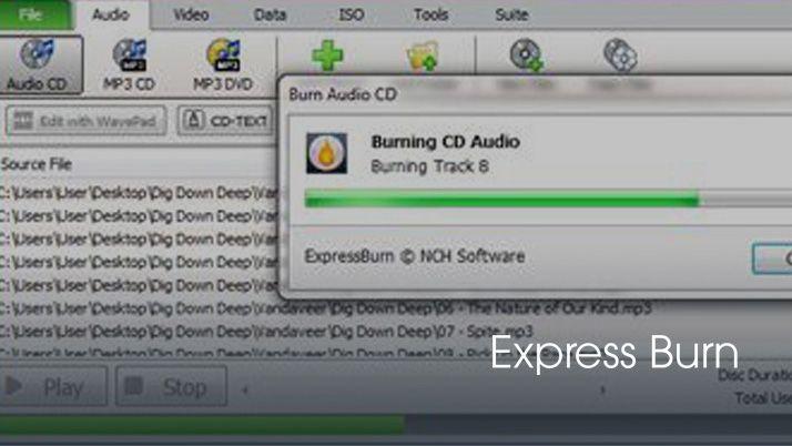 Best CD Burning Software 2019 - Top CD Burners for Windows