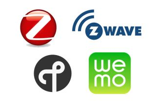 ZigBee, Z-Wave, Thread and WeMo: What's the Difference