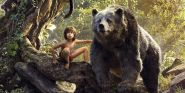 What Disney Learned From Jungle Book That Really Helped On The Lion King
