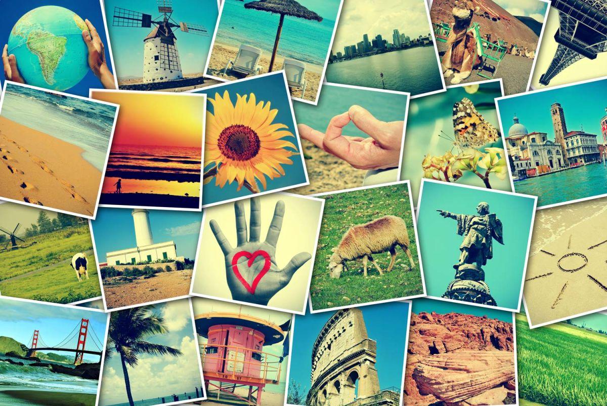 Best Photo Management Apps