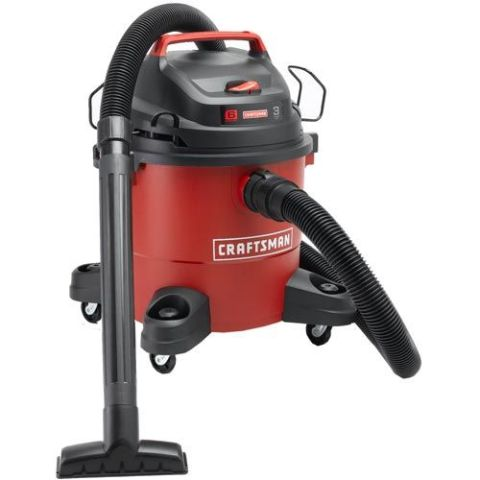 Craftsman 12004 Review - Pros, Cons and Verdict | Top Ten