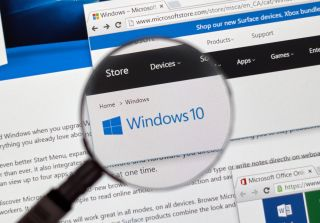 How to free up space in Windows 10