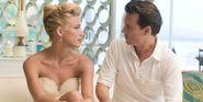 Johnny Depp Scores Second Libel Trial Against Amber Heard Despite Last Year's UK Ruling