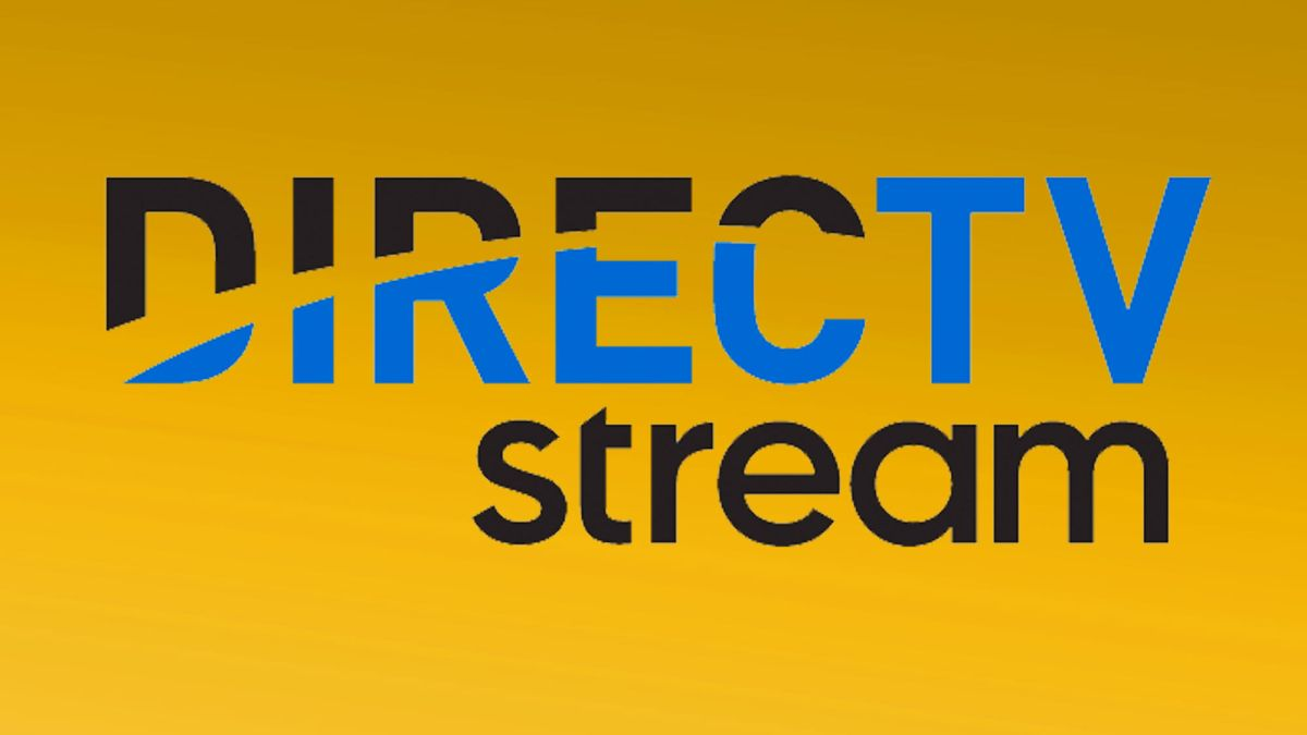 RIP AT&T TV — DirectTV Stream is coming