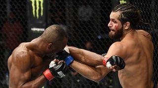live stream UFC - Usman vs Masvidal