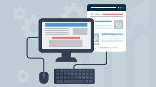 The three Ws: Web hosting, WordPress or Website builder?