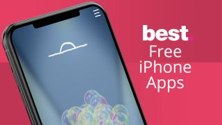 The Best Free Iphone Apps Of 2019 Techradar