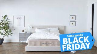 Black Friday mattress deal