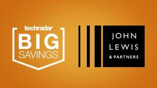 John Lewis online delivery deals sales