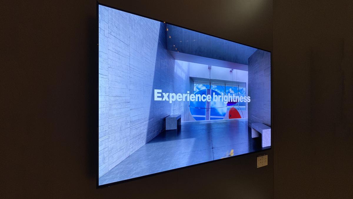 VIZIO's 2020 TV lineup gets big audio upgrades