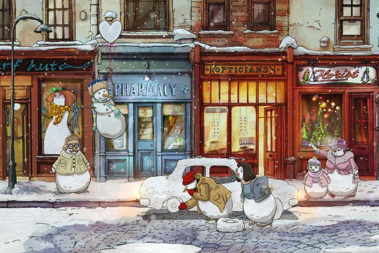John-Lewis-Christmas-ad