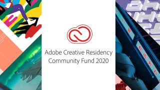Adobe announces $1 million fund to support creators