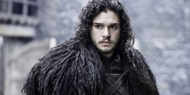 How Game Of Thrones Dominated TV In 2018 Despite Not Airing Any New Episodes