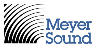 Meyer Sound Provides Record-Setting LEO Family System for Les Insus