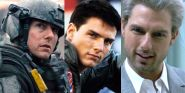 11 Best Tom Cruise Action Movies Worth Streaming As We Wait For Top Gun: Maverick