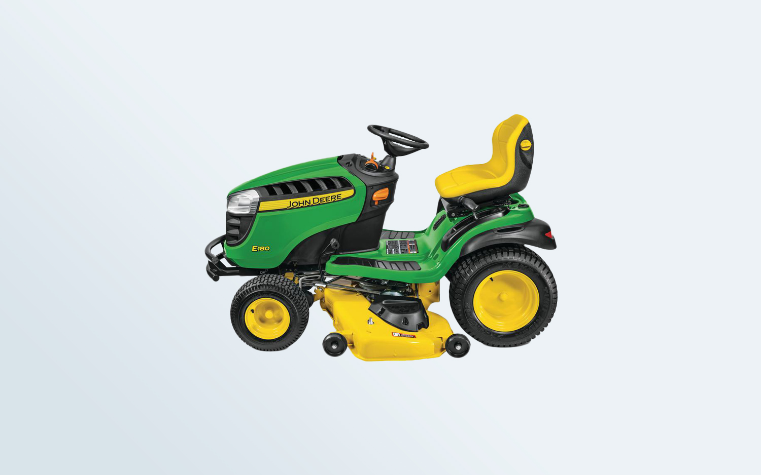 Best Ride-on Mowers 2019 - Riding Lawn Mower Reviews | Top