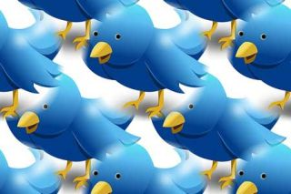 Class Tech Tips: 9 Ways to Get Every Student Tweeting… Even in Kindergarten!