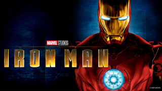 How to stream Iron Man online and on TV around the world