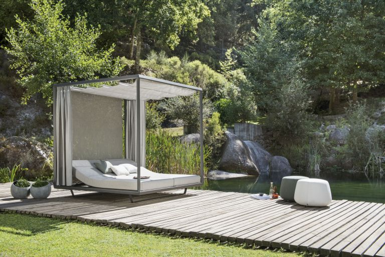 Modern Garden Ideas 28 Ways To Make Your Outdoor Space Contemporary