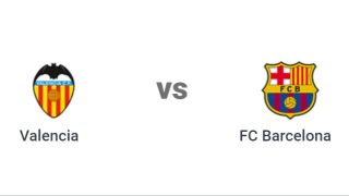valencia vs barcelona live stream la liga