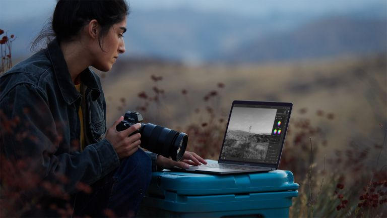 Are MacBooks worth it?