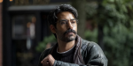 Bly Manor's Rahul Kohli's Response To MCU Fantastic Four Fan-Casting Is A+