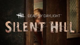 Silent Hill Dead by Daylight DLC