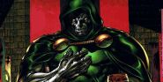 Could The Doctor Doom Movie Still End Up Happening?