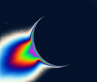 Looking for Life on Saturn's Moon Enceladus: Send a Flyby or Lander?