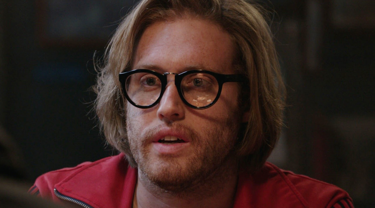 Why T.J. Miller Doesn't Want Deadpool 3 To Happen After X ...